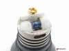 test-hermetic-rda-blitz-15