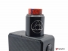 test-hermetic-rda-blitz-16