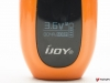 test-ijoy-ivpc-pod-kit-06