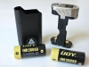 Ijoy-Limitless-Lux-Dual-26650-Batteries