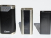 Ijoy-Limitless-Lux-Dual-26650-Cuboid-eVic-VTC-Mini