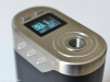 Ijoy-Limitless-Lux-Dual-26650-Top