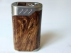 Ijoy-Limitless-Lux-Dual-26650-bois