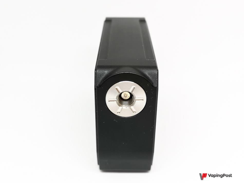 test-invader4-07