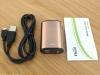 iStick Power Nano - Eleaf (10)