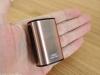 iStick Power Nano - Eleaf (11)