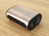 iStick Power Nano - Eleaf (6)
