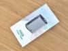 iStick Power Nano - Eleaf