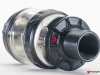 test-joyetech-ultex-t80-cubis-max-13