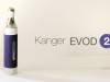kanger-evod-2
