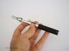 kanger-mini-protank-batterie-vision-spinner