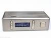 Aspire-EVO75-Kit (12)