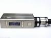 Aspire-EVO75-Kit (13)