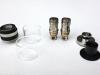 Aspire-EVO75-Kit (15)