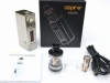 Aspire-EVO75-Kit (19)