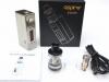 Aspire-EVO75-Kit (19)