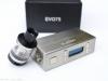 Aspire-EVO75-Kit (4)
