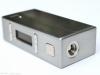 Aspire-EVO75-Kit (6)