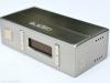 Aspire-EVO75-Kit (7)