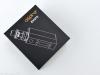 Aspire-EVO75-Kit