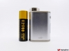 Kit iStick Pico 21700 - Eleaf (20)