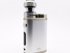 Kit iStick Pico 21700 - Eleaf (4)