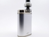 Kit iStick Pico 21700 - Eleaf (5)