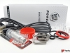 Kit Power 5000mAh - Aramax_02
