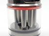 Kit Power 5000mAh - Aramax_15