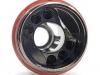 Kit Power 5000mAh - Aramax_20
