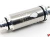 Kit Power 5000mAh - Aramax_23