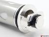 Kit Power 5000mAh - Aramax_25