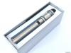 Kit Unimax 22 - Joyetech (2)