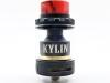 Kylin Mini RTA - Vandy Vape (3)