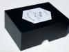La-Petite-Box-Vaponaute (2)