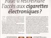 la-recherche-page-1