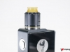 test-ephoenix-legend-rdta-05