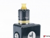 test-ephoenix-legend-rdta-16