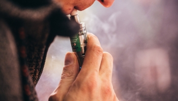 cigarette-electronique-33