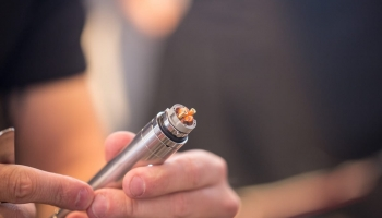 cigarette-electronique-20