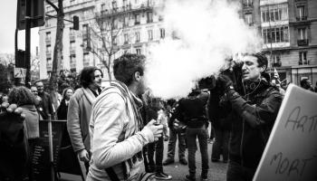 cigarette-electronique-30