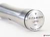 test-titanide-mod-leto-2-b-03