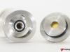 article-leto-mtl-rta-22mm-titanide-005