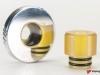 article-leto-mtl-rta-22mm-titanide-006