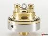 article-leto-mtl-rta-22mm-titanide-012