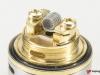 article-leto-mtl-rta-22mm-titanide-013
