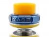 Mace Tank - Ample Vape_06