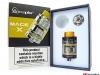 Mace-X - Ample Vape