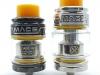 Mace-X - Ample Vape_03
