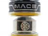 Mace-X - Ample Vape_04